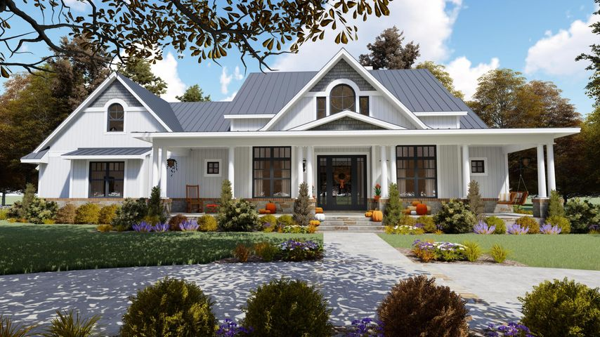 36 Ridgeline Court, Lakeside, MT 59922