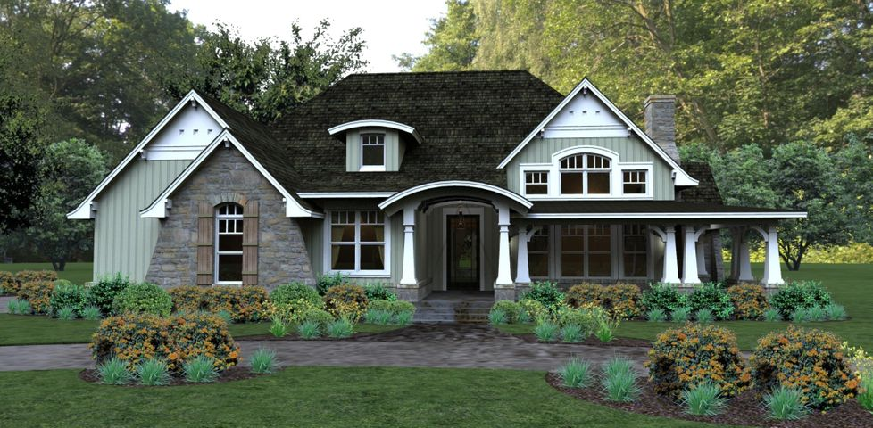 400 Ridge Line Drive, Lakeside, MT 59922