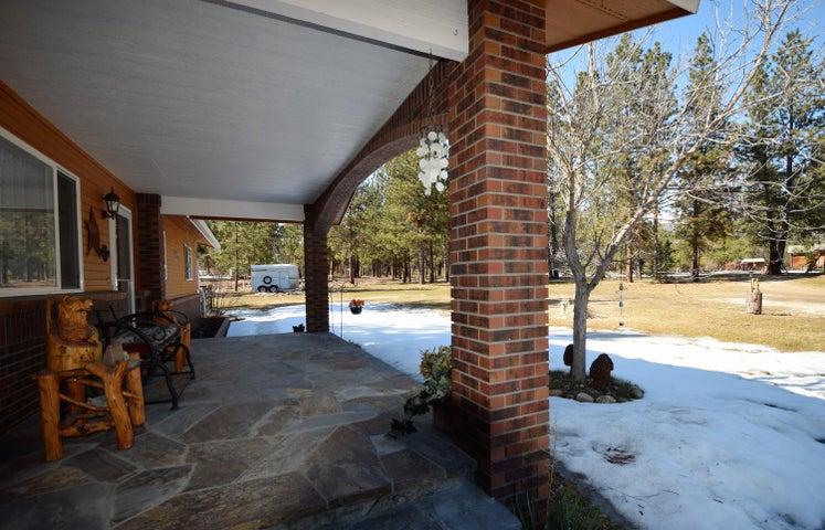 163 Brook Lane, Stevensville, MT 59870