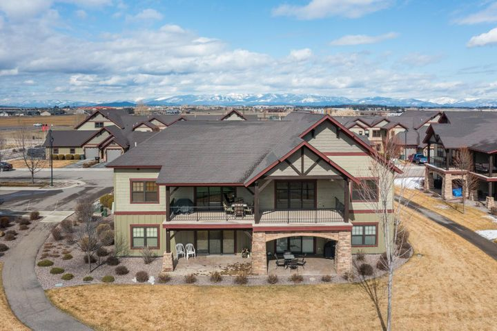 200 Meadow Vista Loop, D, Kalispell, MT 59901