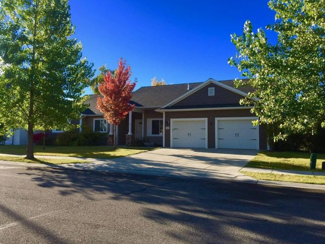 132 Parkridge Drive, Kalispell, MT 59901