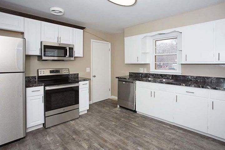 4502 Ryan Avenue, Billings, MT 59101