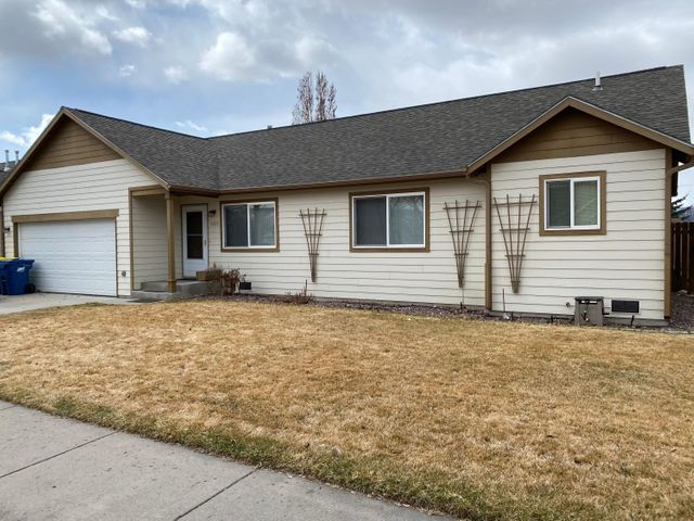 3023 Fleet Street, Missoula, MT 59808
