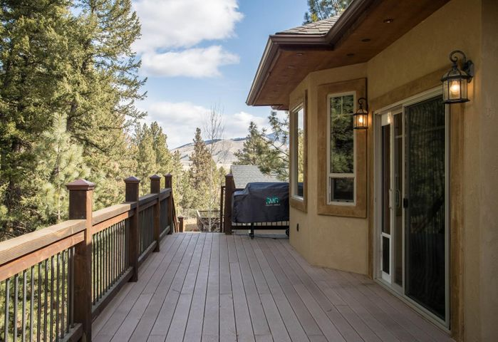 10663 Coulter Pines, Lolo, MT 59847