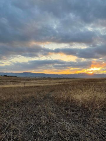 Lot 4 Valley Hills Subdivision, Polson, MT 59860