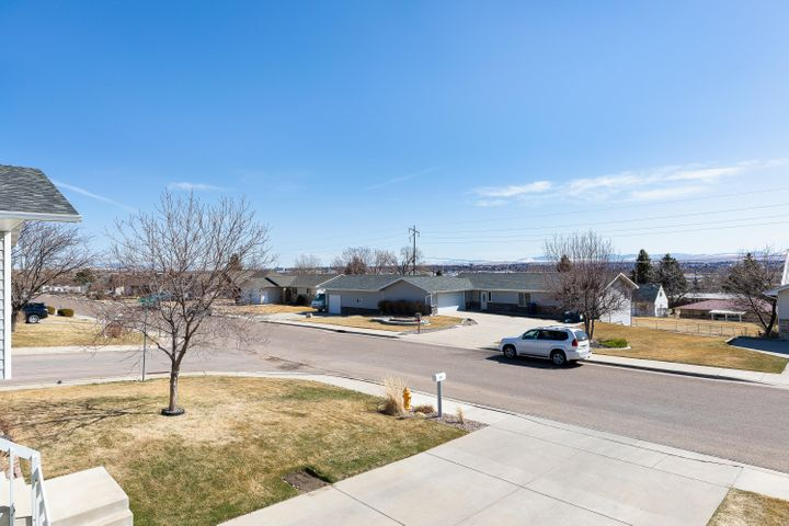 233 29th North East Avenue, Great Falls, MT 59404