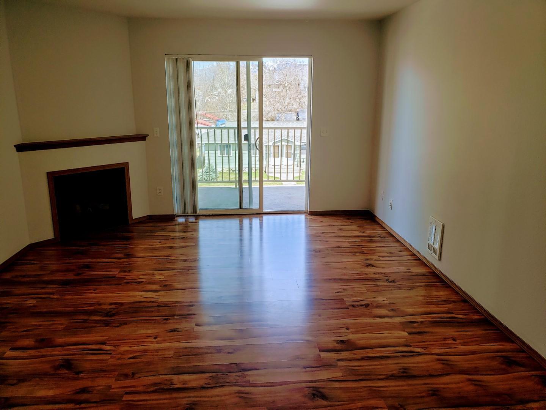 1333 Toole Avenue, Unit 10, Missoula, MT 59802