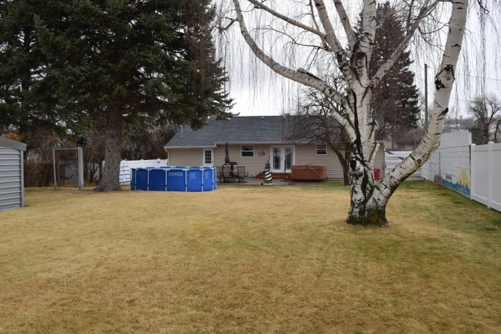 2221 4th South West Avenue, Great Falls, MT 59404
