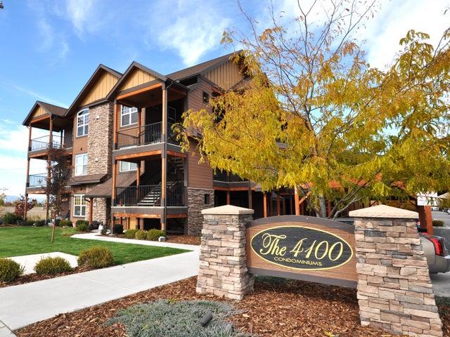 4100 Mullan Road, Unit 705, Missoula, MT 59808