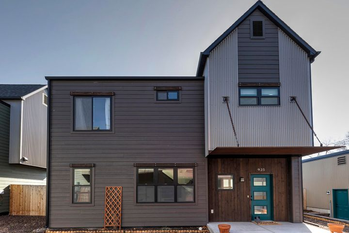 925 Charlo Street, Unit 3, Missoula, MT 59802