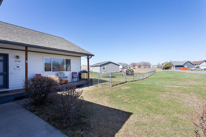 2219 South Woodland Drive, Kalispell, MT 59901