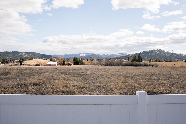 555 Triple Creek Drive, Kalispell, MT 59901