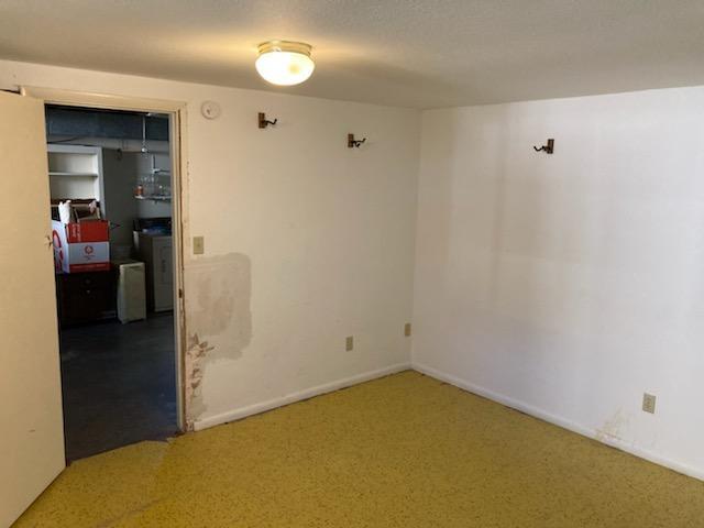 813 Dearborn Avenue, Helena, MT 59601