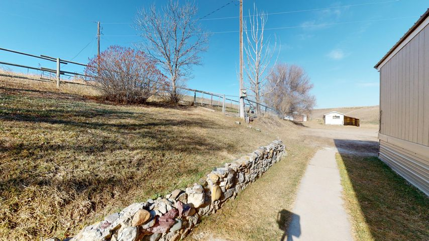 5410 Canyon Ferry Road, East Helena, MT 59635