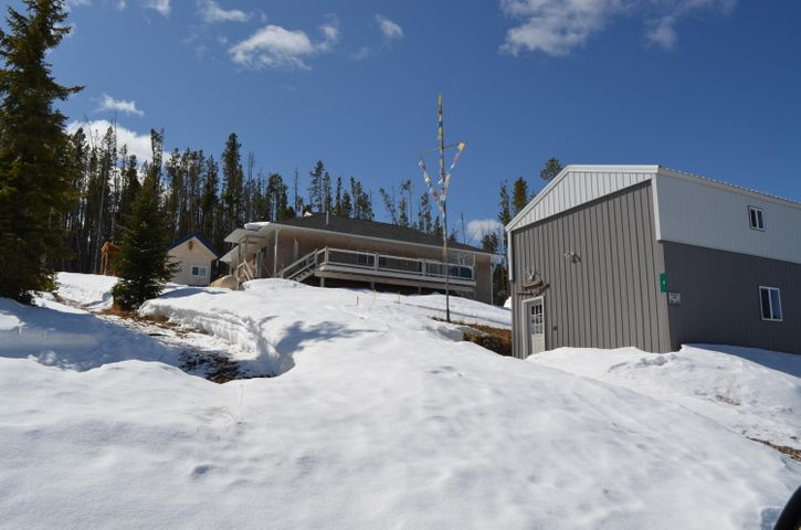 9 Highland Lane, Anaconda, MT 59711