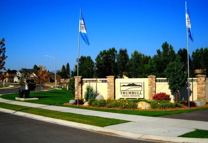 3091 Elderberry Avenue, Kalispell, MT 59901