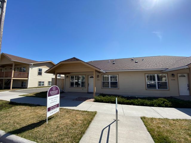 2129 South 6th Street West, A, Missoula, MT 59801