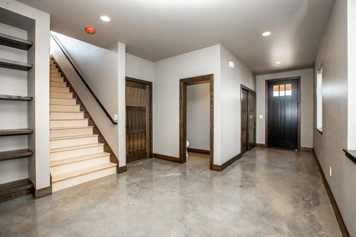 710 Aspen Grove Street, Whitefish, MT 59937