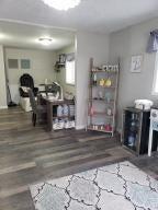 1103 South Main Street, Kalispell, MT 59901
