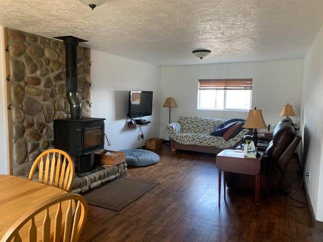 306 East Monroe Street, White Sulphur Springs, MT 59645