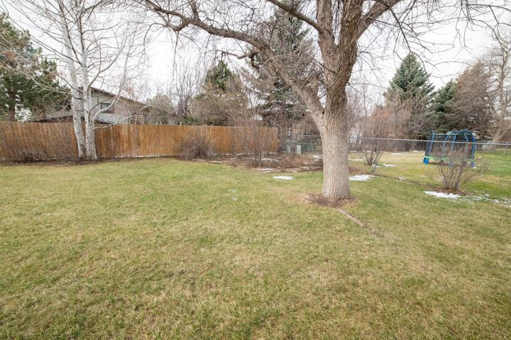 908 25th South West Avenue, Great Falls, MT 59404