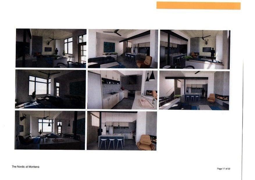 5811 Davos Lane, Unit H, Whitefish, MT 59937