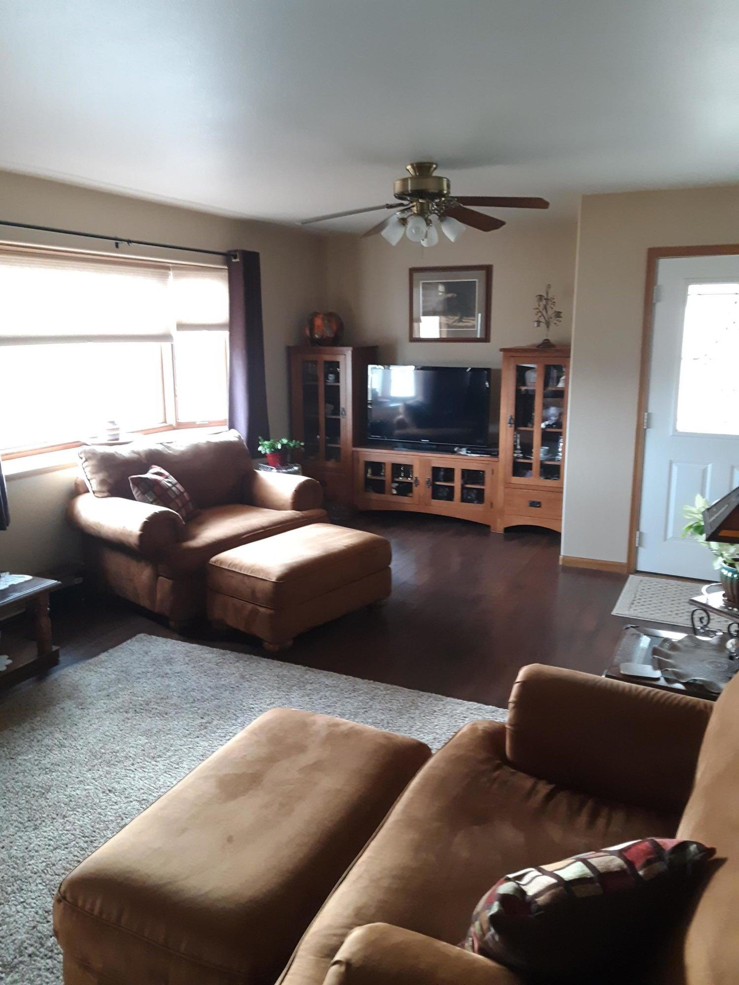 3405 Birkland Drive, Helena, MT 59602