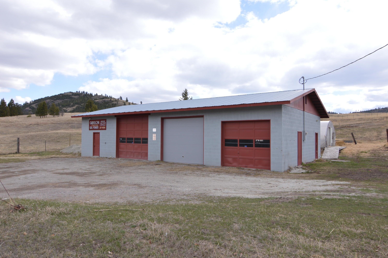 2230 Whalebone Drive, Kalispell, MT 59901