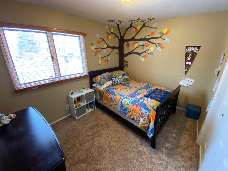1625 1st South Street, Great Falls, MT 59405