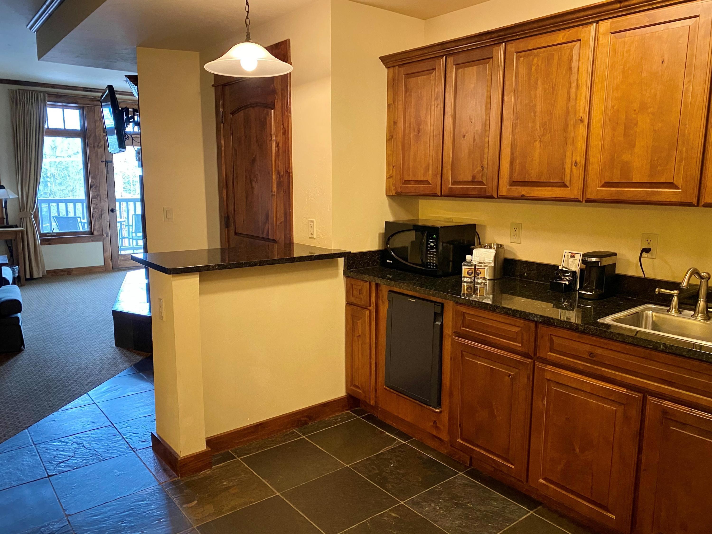1380 Wisconsin Avenue, Unit 347, Whitefish, MT 59937
