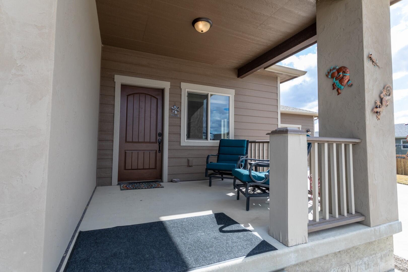 9144 Snapdragon Drive, Missoula, MT 59808