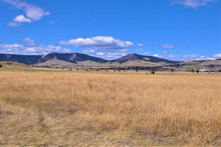 Lot A1 Kylie Drive, Polson, MT 59860