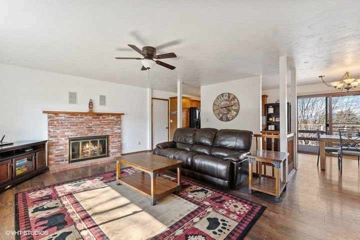 225 Farview Drive, Kalispell, MT 59901