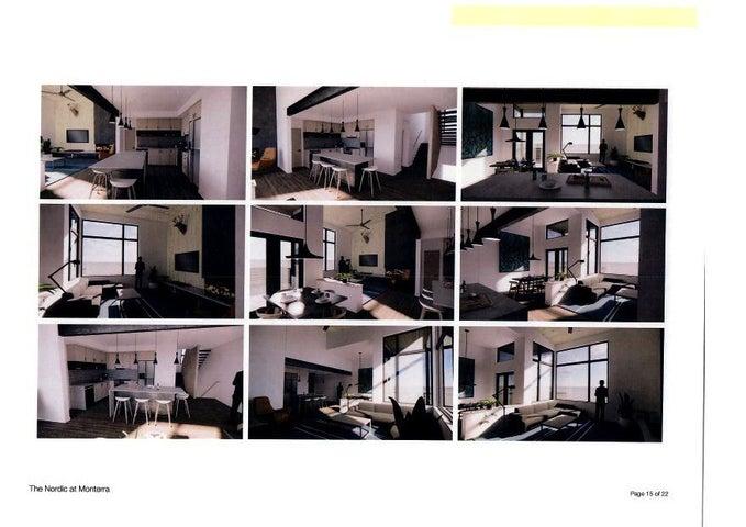 5810 Davos Lane, Unit F, Whitefish, MT 59937
