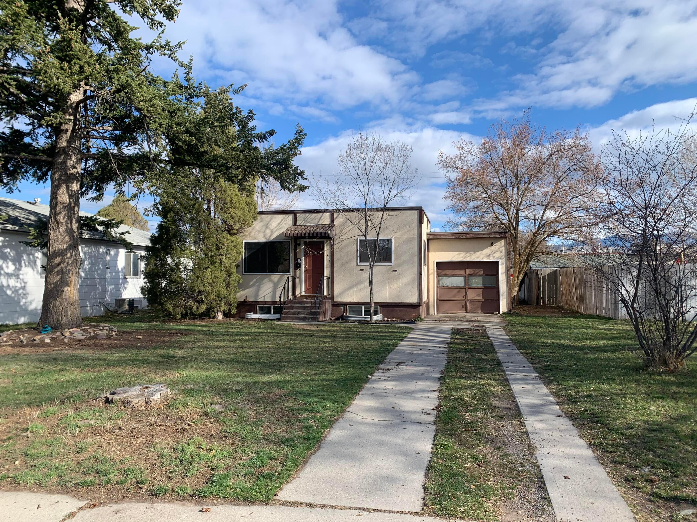 704 Strand Avenue, Missoula, MT 59801