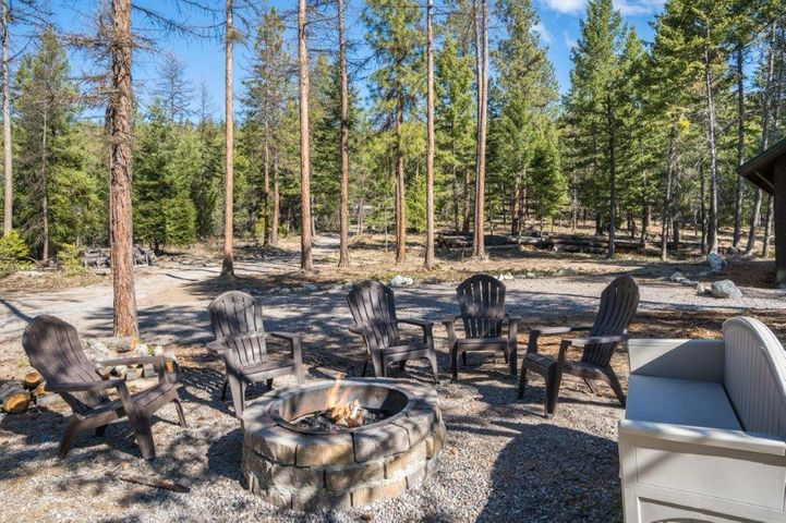205 Muley Road, Lakeside, MT 59922