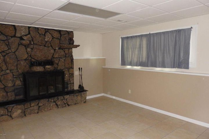 1821 Mountain View Drive, Great Falls, MT 59405