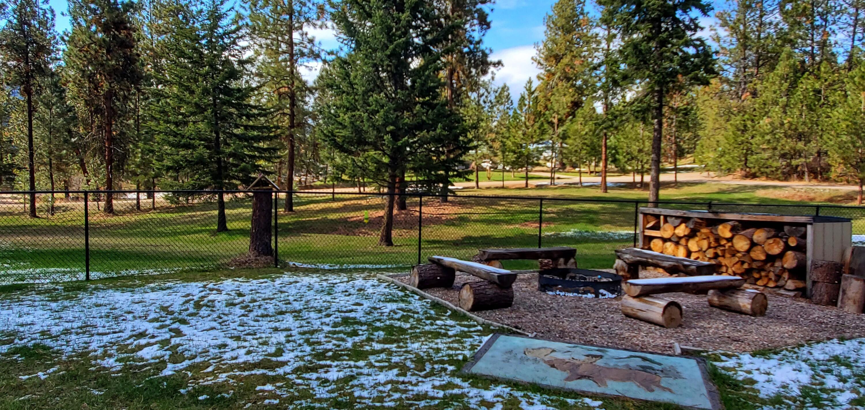 41003 Canyon View Circle, Polson, MT 59860