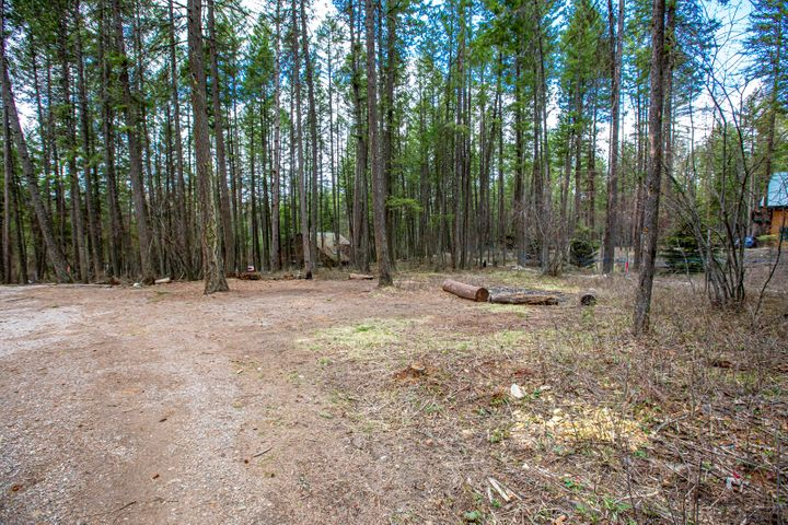 2288 Cedar Lane, Whitefish, MT 59937