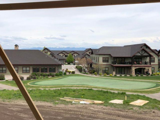 140 Meadow Vista Loop, Bld. 22 Unit B, Kalispell, MT 59901
