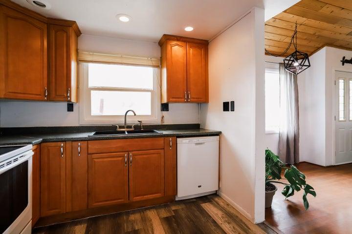 703 20th South Street, Great Falls, MT 59405