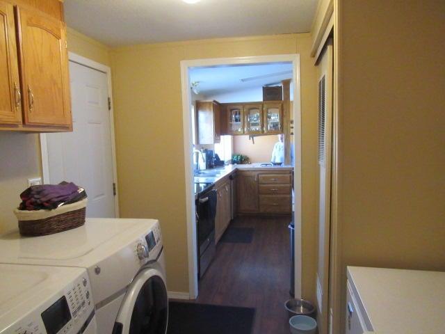 256 Jayhawk Lane, Columbia Falls, MT 59912