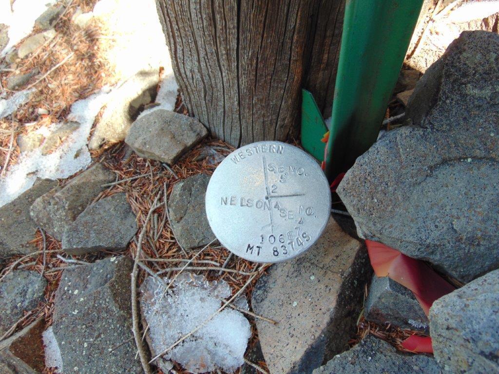 4 Broker Spoke Trail, Boulder, MT 59632