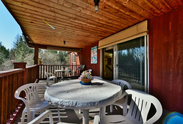 4340 Granite Lake Road, Libby, MT 59923