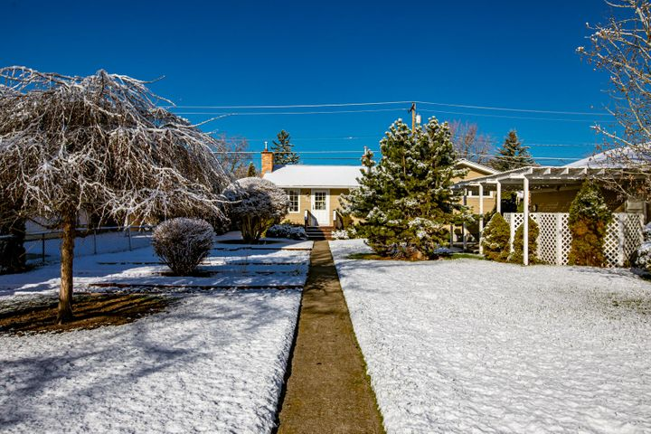 1220 6th East Avenue, Kalispell, MT 59901