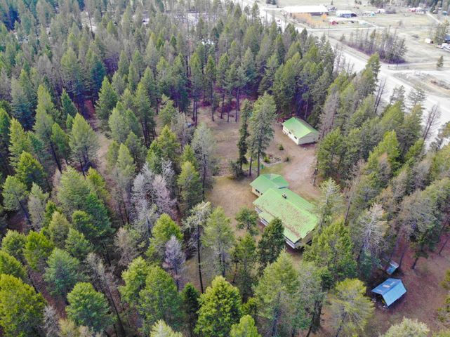 5657 Hwy 93 South, Whitefish, MT 59937