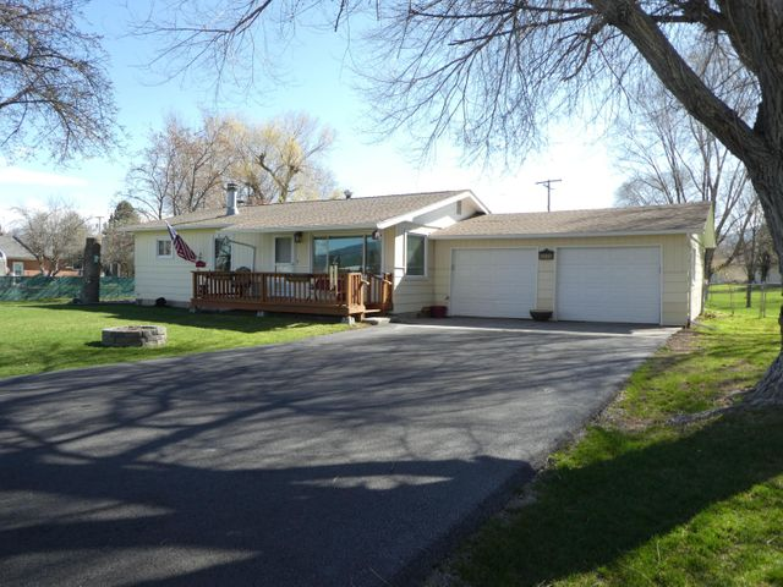 5000 Lower Miller Creek Road, Missoula, MT 59803