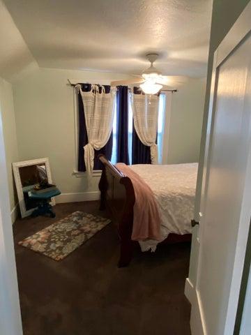 601 North Excelsior Avenue, Butte, MT 59701