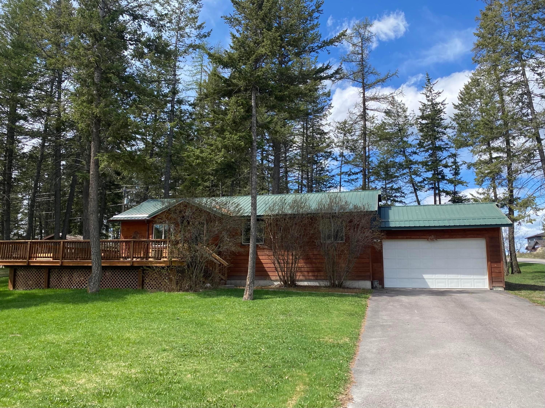 102 Bear Trail, Whitefish, MT 59937