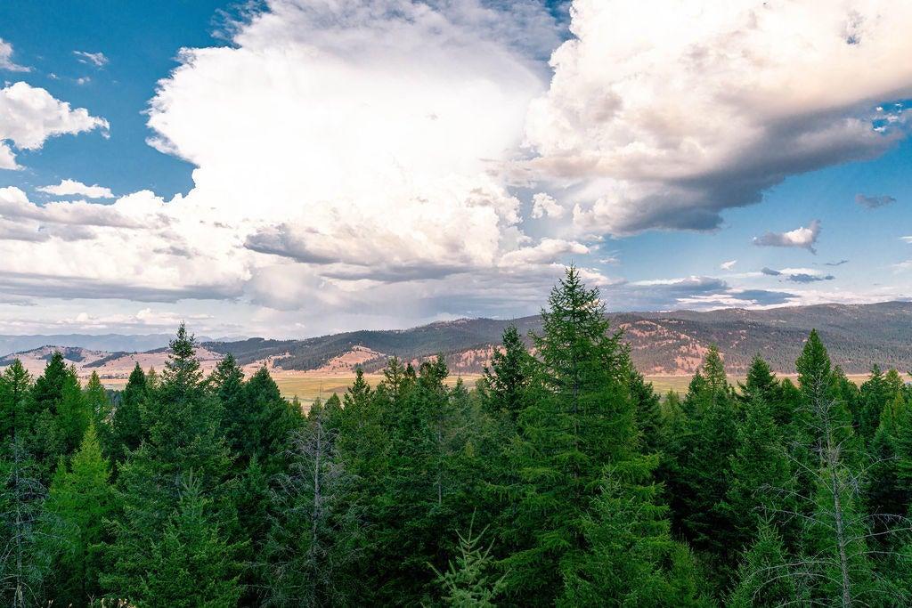 1236 Spur Trail, Lot C, Kalispell, MT 59901
